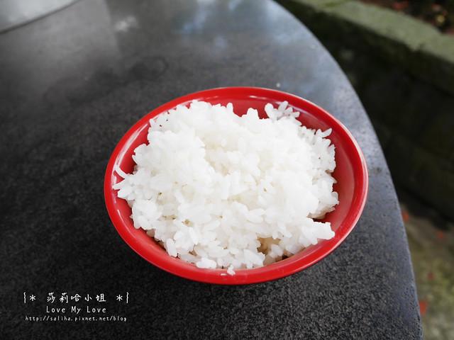 陽明山竹子湖餐廳美食杉木林 (25)