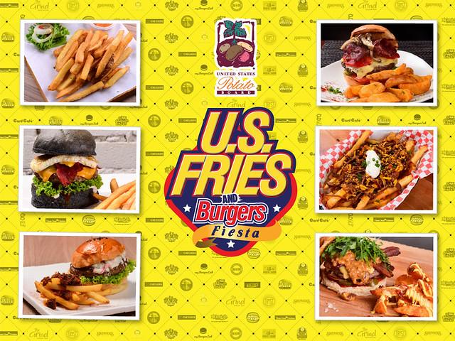 1 Food-Blogger-site-visual