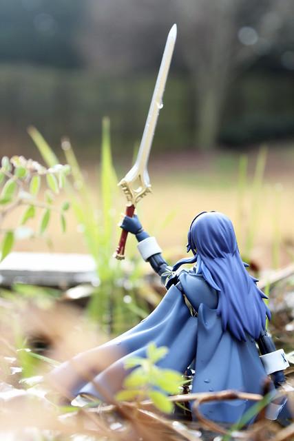 dat sword