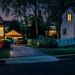 Houses In Ridgewoood, NJ by frperdurabo