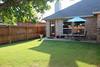 1503 Brook Ridge, Allen, TX
