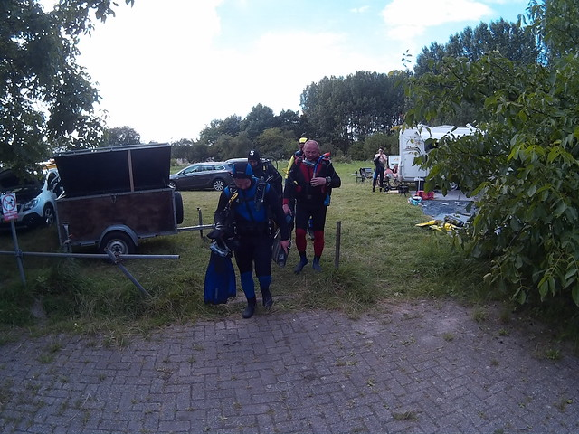 2016-07-18_DemkesDuiksport_DeBeldert (44)