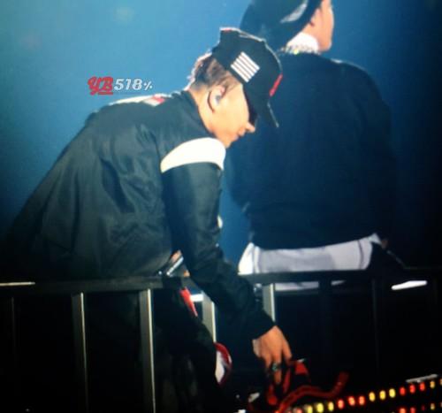 Big Bang - Made Tour - Osaka - 10jan2016 - YB 518 - 02
