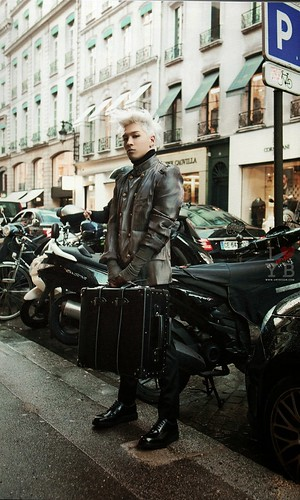 GDxYB_in_Paris_2014-Taeyang (6)