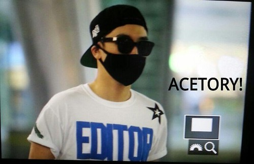 seungri_return_from_chengdu_incheon-20140615 (30)