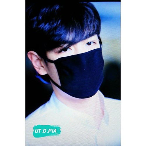 TOP-Daesung_ICN-fromShanghai-20140831(3)