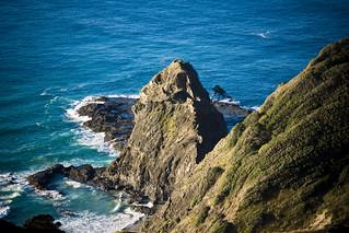 Te Rerenga Wairua 3