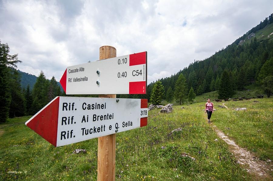 Ragoli, Trentino, Trentino-Alto Adige, Italy, 0.001 sec (1/800), f/8.0, 2016:06:30 10:44:04+00:00, 12 mm, 10.0-20.0 mm f/4.0-5.6