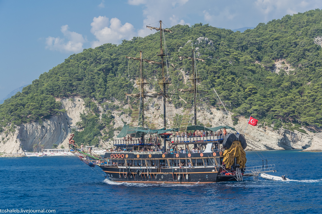 Турция_яхта-23