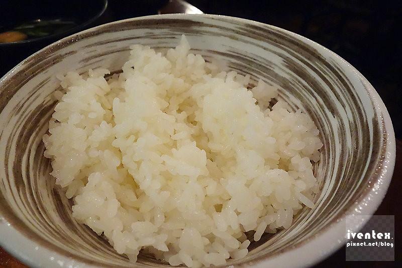 24刀口力日本東京新宿すずやSUZUYA日式炸豬排茶泡飯