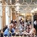 CafeMedina-2014-017_BarryCalhounPhotography