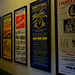 Small photo of Zeehan - Gaiety Theater