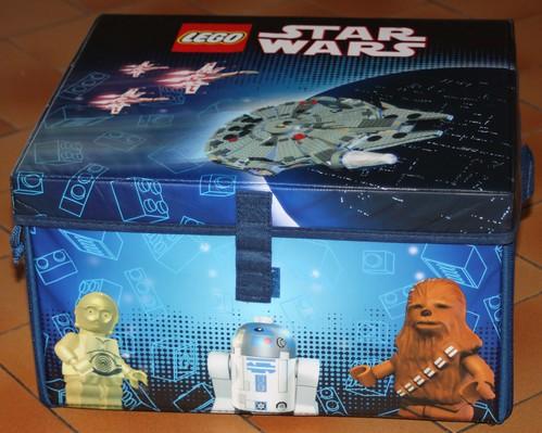 LEGO_Boite_Rangement_Star_Wars_02