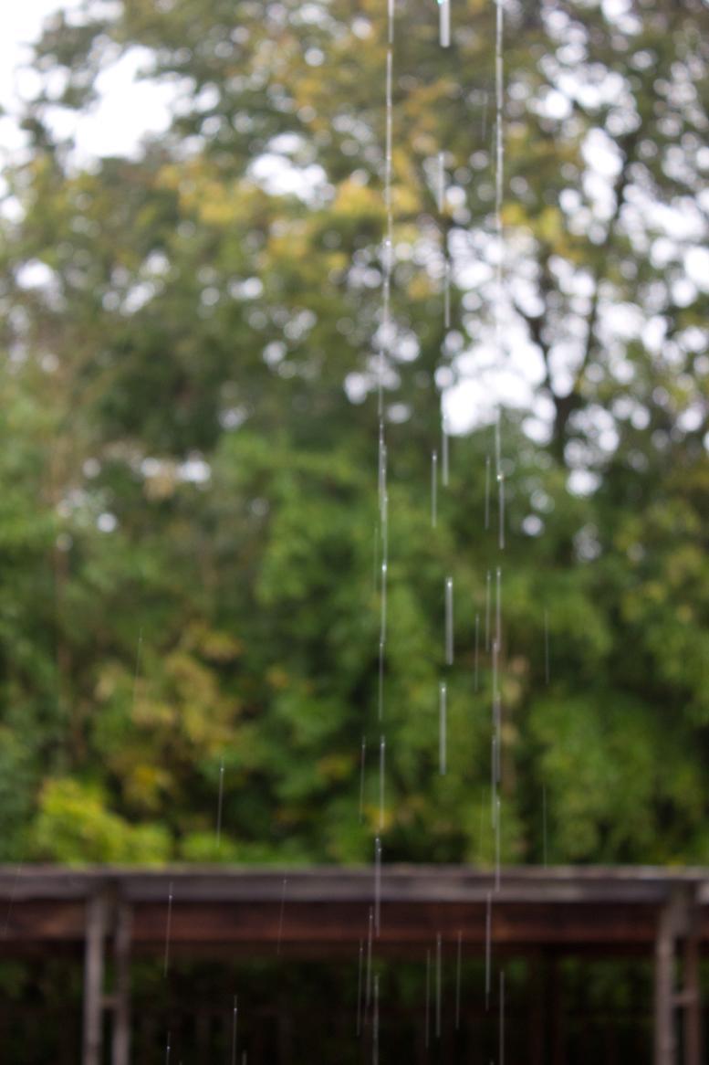 Aka Rain 2