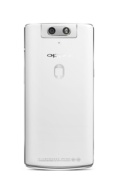 Oppo N3_06