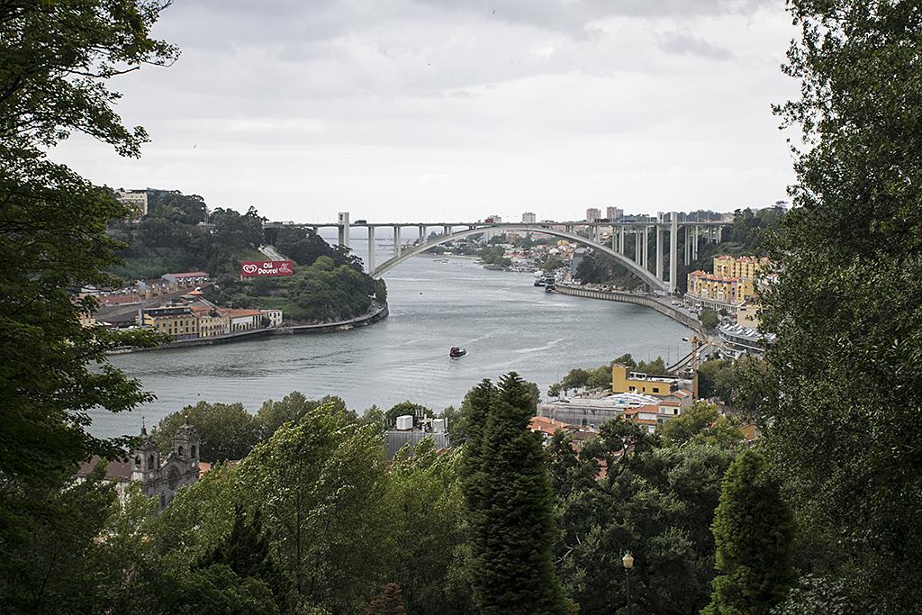 Porto'14 2232