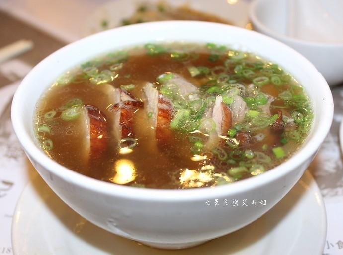 7 香港必吃美食 避風塘興記