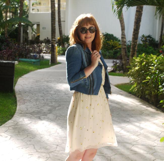 redhead-style-blog
