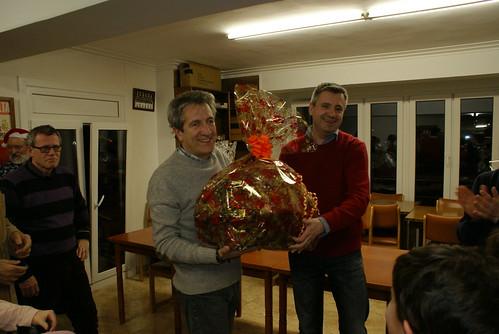 20141213_Rapides Nadal CEA_31