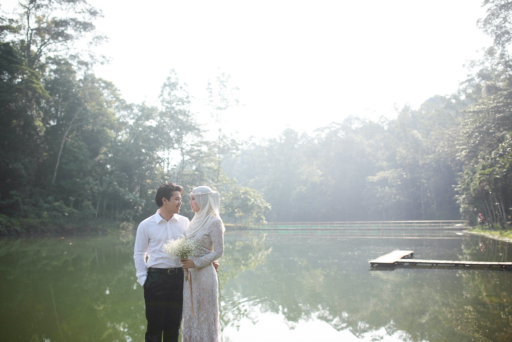 Affe + Diyana Post Wedding-003