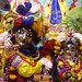 Darshan from P1320172