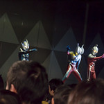 NewYear!_Ultraman_All_set!!_2014_2015_Stage-224