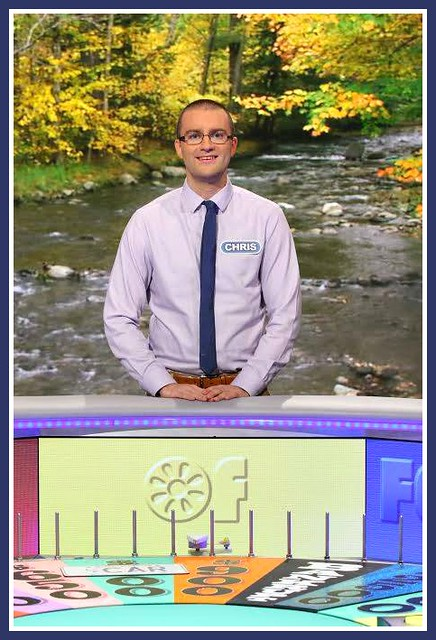 chris wheel of fortune