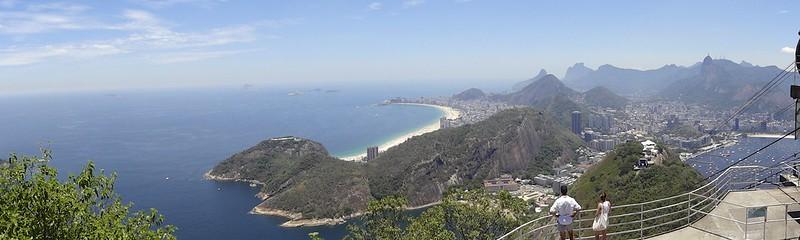 Rio de Janeiro 92