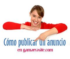 ¿Cómo figurar su empresa en el directorio de Gamarra?