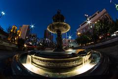 DowntownEveningJan2015-040