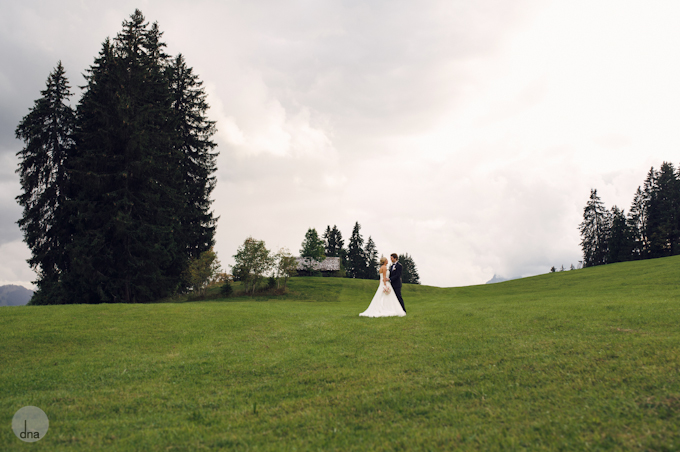 Stephanie and Julian wedding Ermitage Schönried ob Gstaad Switzerland shot by dna photographers 667