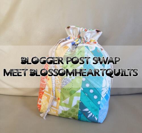 blogposswap-blossomheartquilts