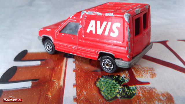 N°233 Renault Express 15603522728_b699759076_z