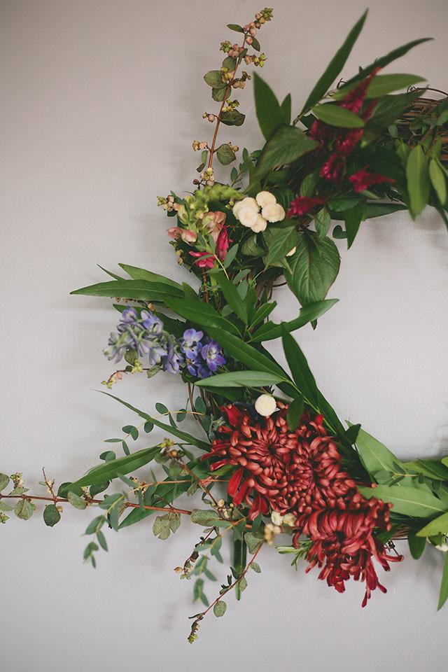 wreath-class