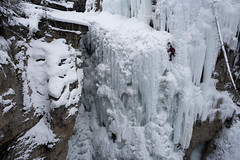 adventure, winter, sports, snow, ice, ice climbing, freezing,