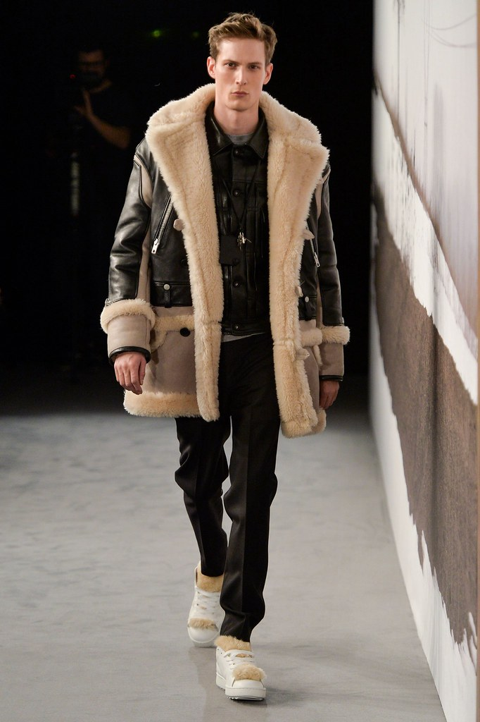 FW15 London Coach005_Felix Gesnouin(fashionising.com)