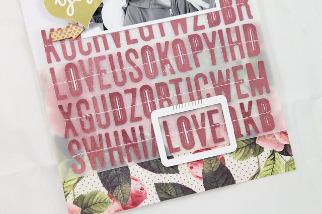 20150107_CTK-Love2