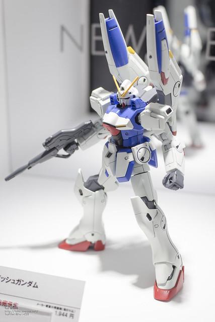 gunplaexpo2014_1-96