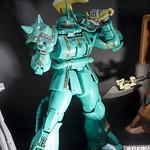 gunplaexpo2014_1-206
