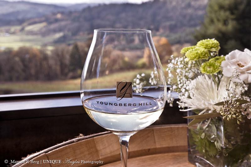 Wine-02Logo Marcus Burg