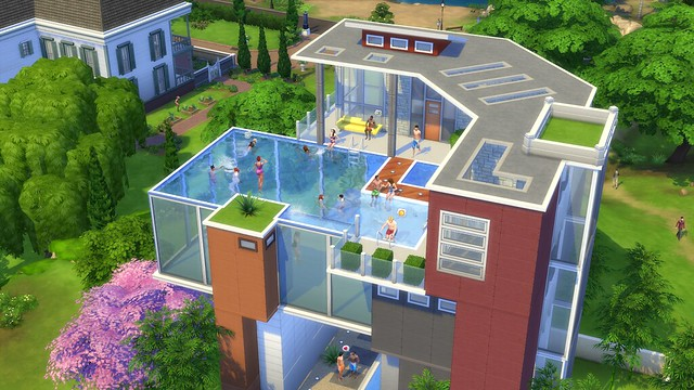 TS4_Pools_Twitch_Exclusive_48201 (3)