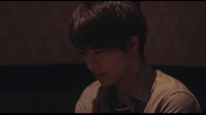 Doushitemo Furetakunai Movie (17)