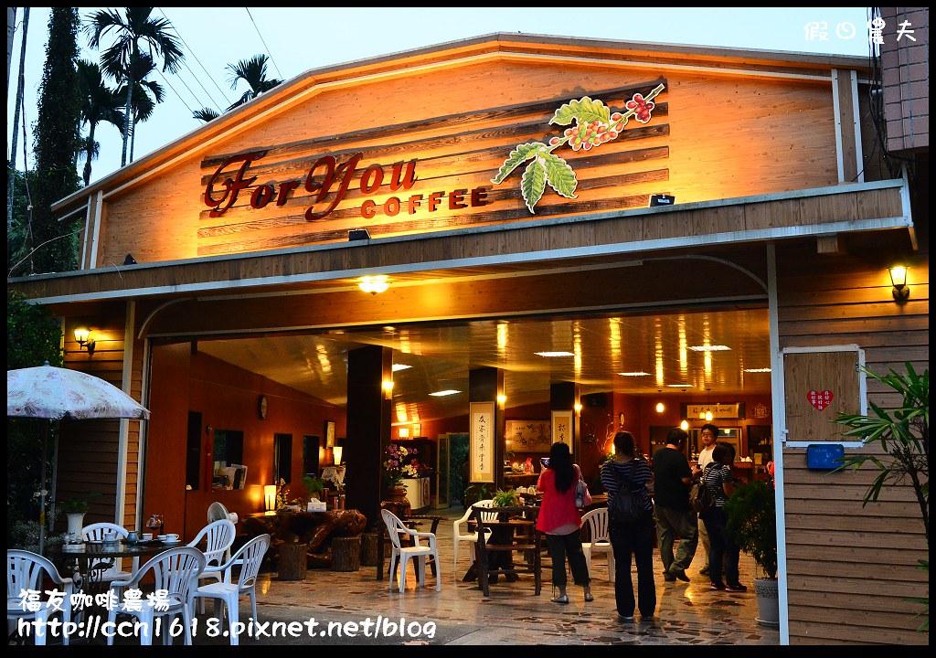 福友咖啡農場DSC_3542
