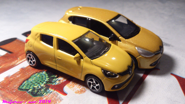 N°221G - Renault Clio IV sport 15730972957_1bf02d9b04_z