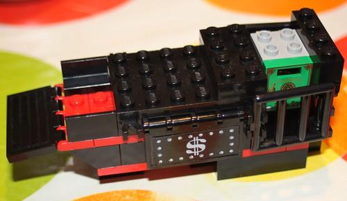 6765_Lego_Western_Main_Street_18