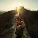 Great Wall by Jonathan Kos-Read