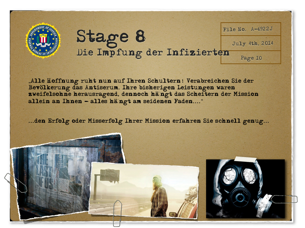 14-11-14_Cache Akte.013
