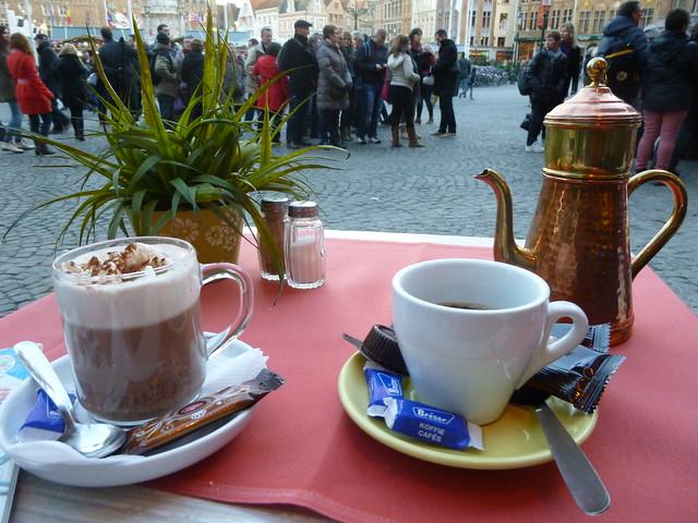 Bruges 2014 (31)