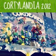 http://hojeconhecemos.blogspot.com.es/2012/12/do-cortylandia-madrid-espanha.html