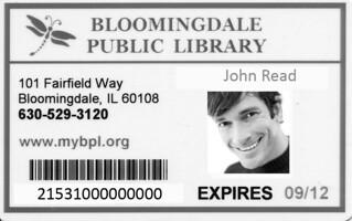 librarycard_id